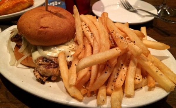 Corner Pub_Gluten-free Chicken Sandwich and Fries.jpg