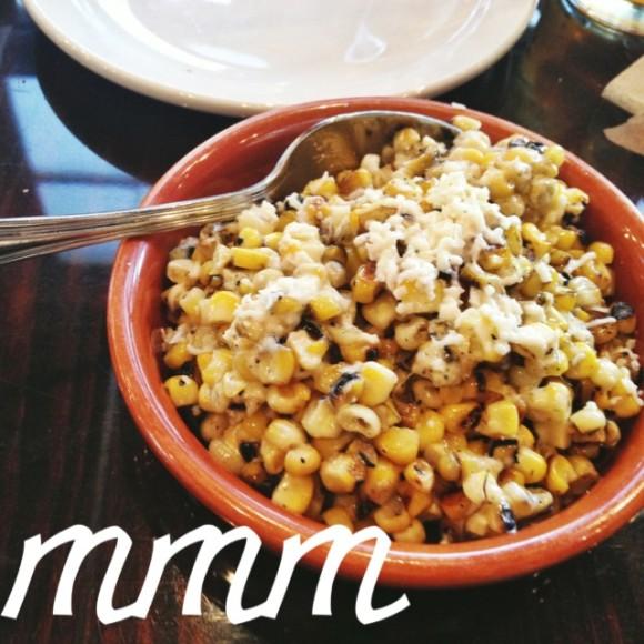Mission Taco Joint_Street Corn_Gluten-free