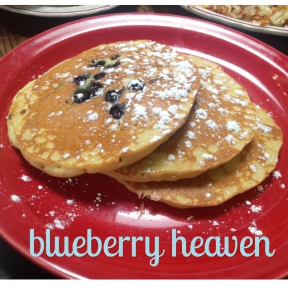 Original Pancake House St. Louis_gluten-free pancakes