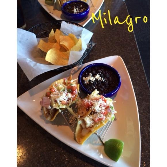 Milagro Modern Mexican_Gluten-free