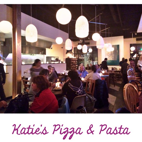 Katie's Pizza and Pasta_RockHill_Glutenfree