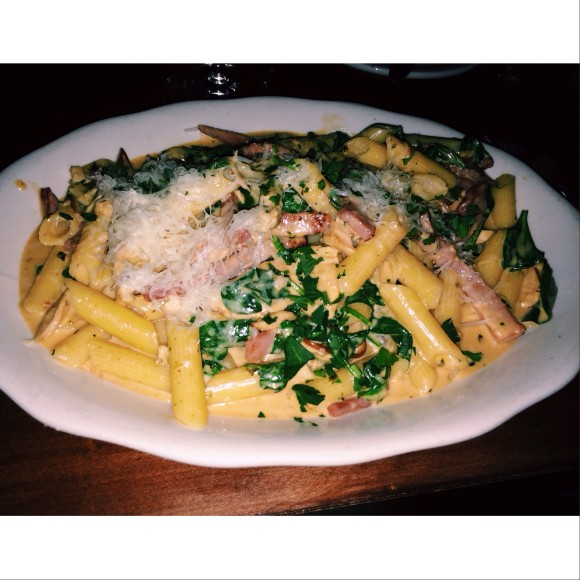 Mia Sorella St. Louis - Gluten-free Pasta | Gluten-free Pearls